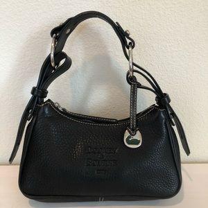 Dooney & Bourke Black Handbag ❤️